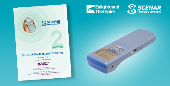 Scenar Pro Level 2 Training
