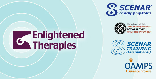 Why Buy From Enlightened Therapies