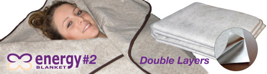new-Energy-Blanket-web